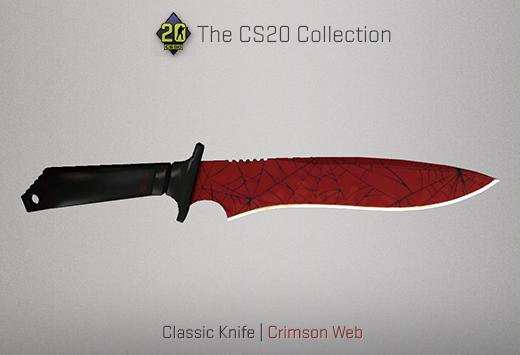 knife11.png?v=2