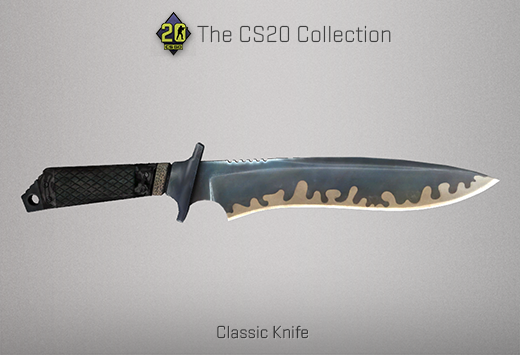 knife13.png
