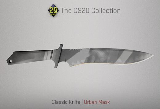 knife2.png?v=2