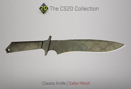 knife4.png?v=2