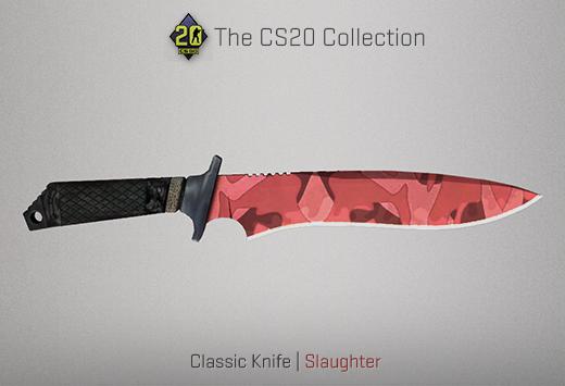 knife5.png?v=2