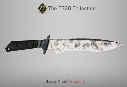 knife7.png?v=2