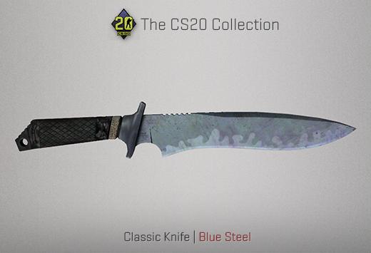 knife8.png?v=2