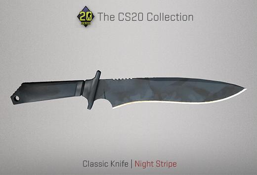 knife9.png?v=2