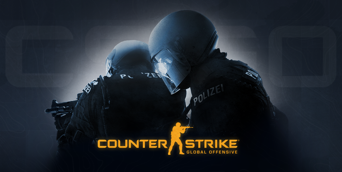 Counterstrike-Global-Offensive-Best-Shooter-Game-for-PC-Free
