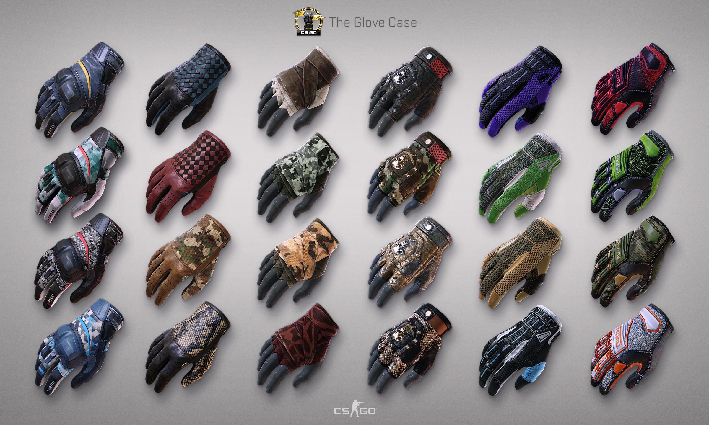 new_gloves_2016.jpg
