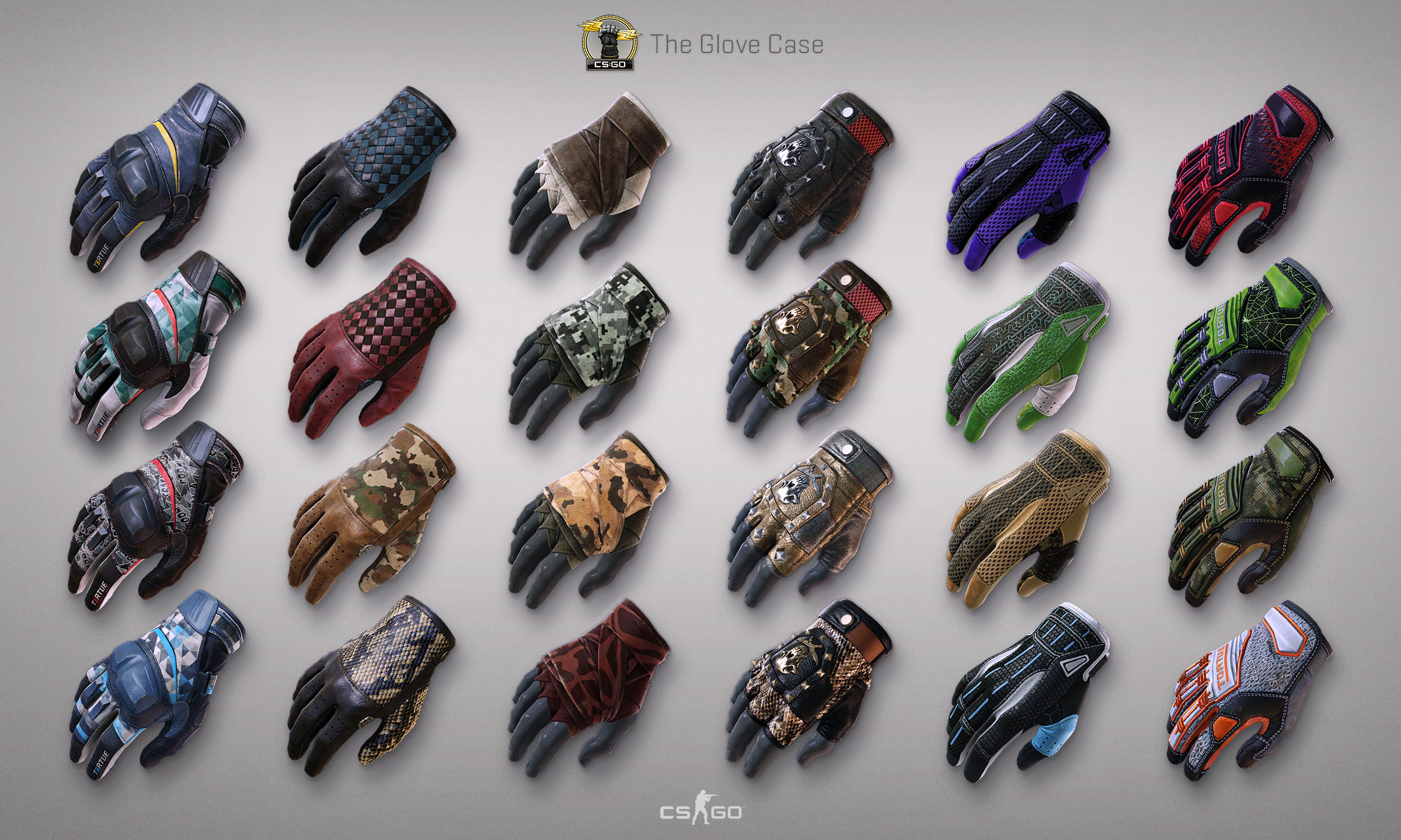new_gloves_2016.jpg?v=4