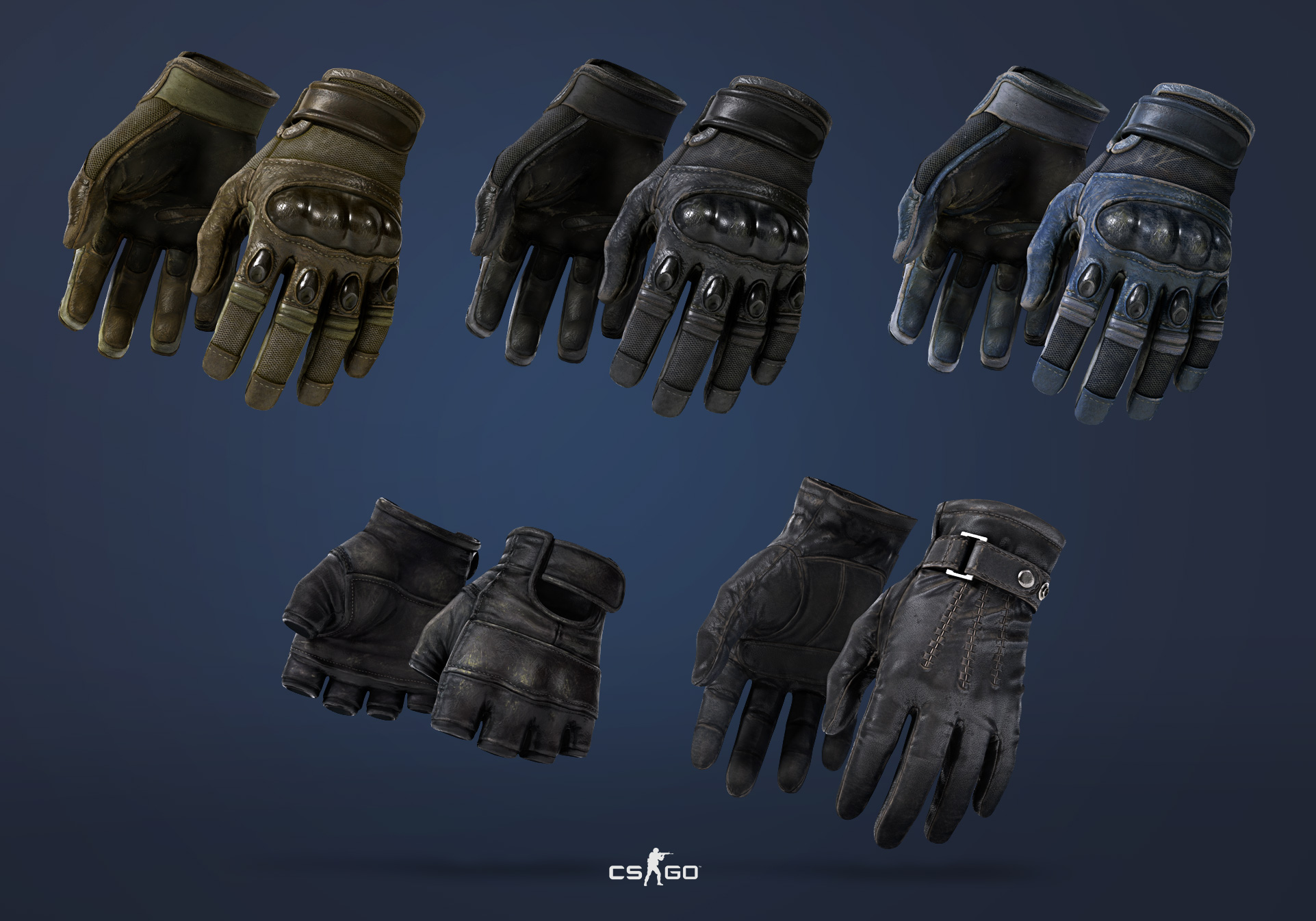 gloves_update.jpg