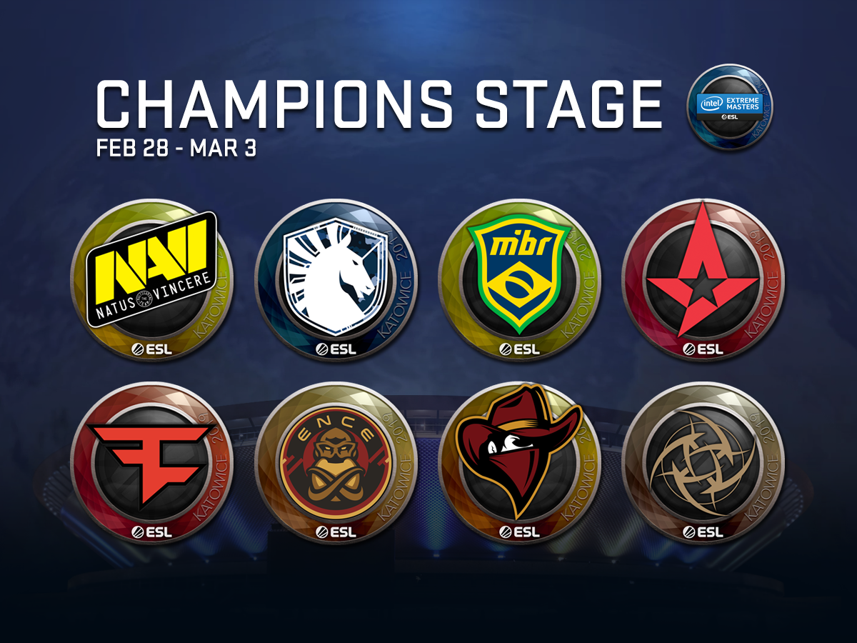 katowice2019_champion_stage.png?v=3