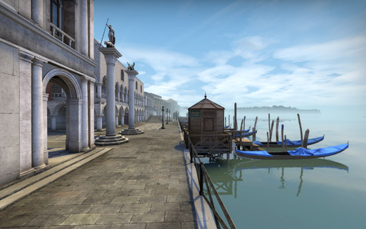 [Obrazek: canals01_CT_small.jpg]