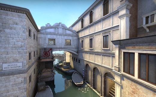 canals05_Canal_small.jpg