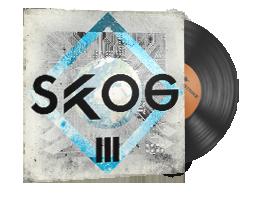 Музикален комплект | Skog — III-Arena