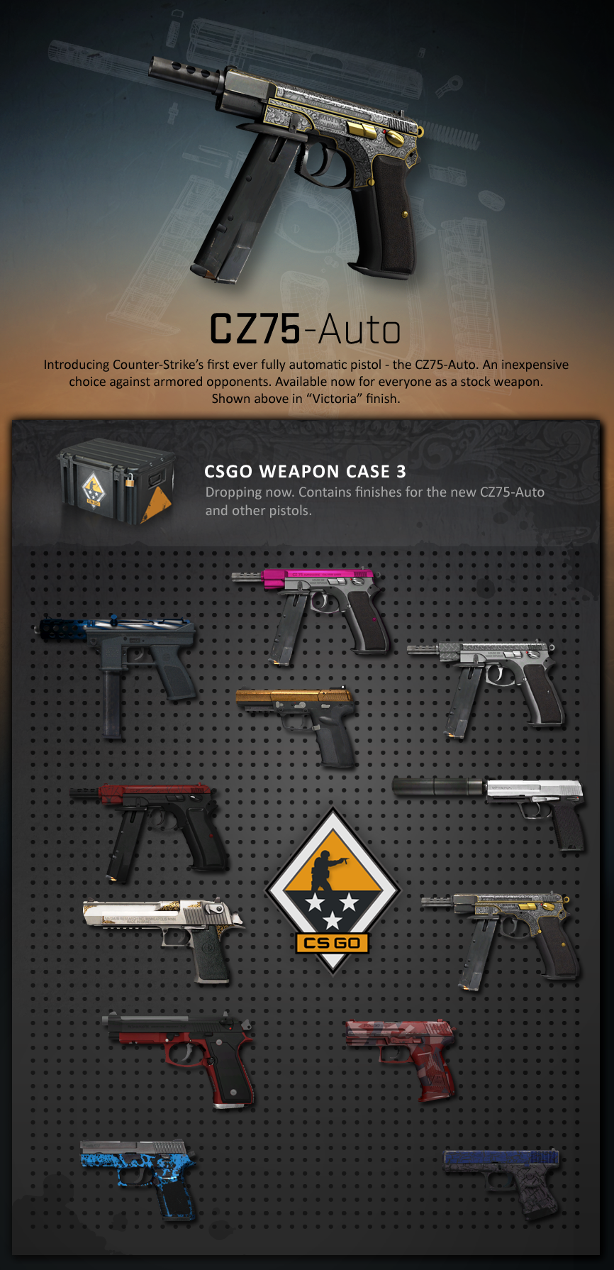 cs go steam key ещё чуть