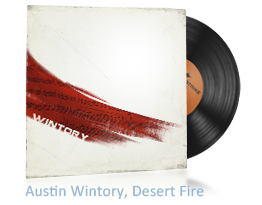 Grammy nominated game composer Austin Wintory asks, why bother hunting your enemies when you can lure them in with a deadly, admittedly insane, tango?