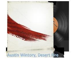 Номинированный на премию «Грэмми» композитор Остин Винтори спрашивает: «Зачем стрелять во врагов, когда их можно заманить в смертельное, поистине безумное танго?»