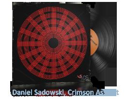 Для создания этого пульсирующего и бодрящего набора музыки игровой композитор Дэниел Садовски смешал отрывистое звучание и НЕВЕРОЯТНО ЖИРНЫЕ биты.