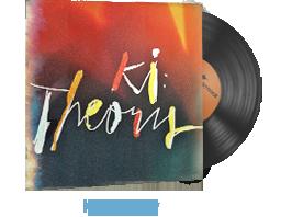 Музикален комплект | Ki:Theory — MOLOTOV