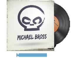 Музикален комплект | Michael Bross — Invasion!