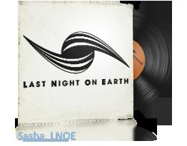 Погрузитесь в этот кинематографичный саундтрек, полный надрывного звучания струнных инструментов, пульсирующих мелодий и неистовых барабанов, от всемирно известного диджея и музыкального продюсера Sasha.