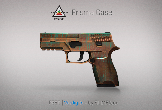 p250.png