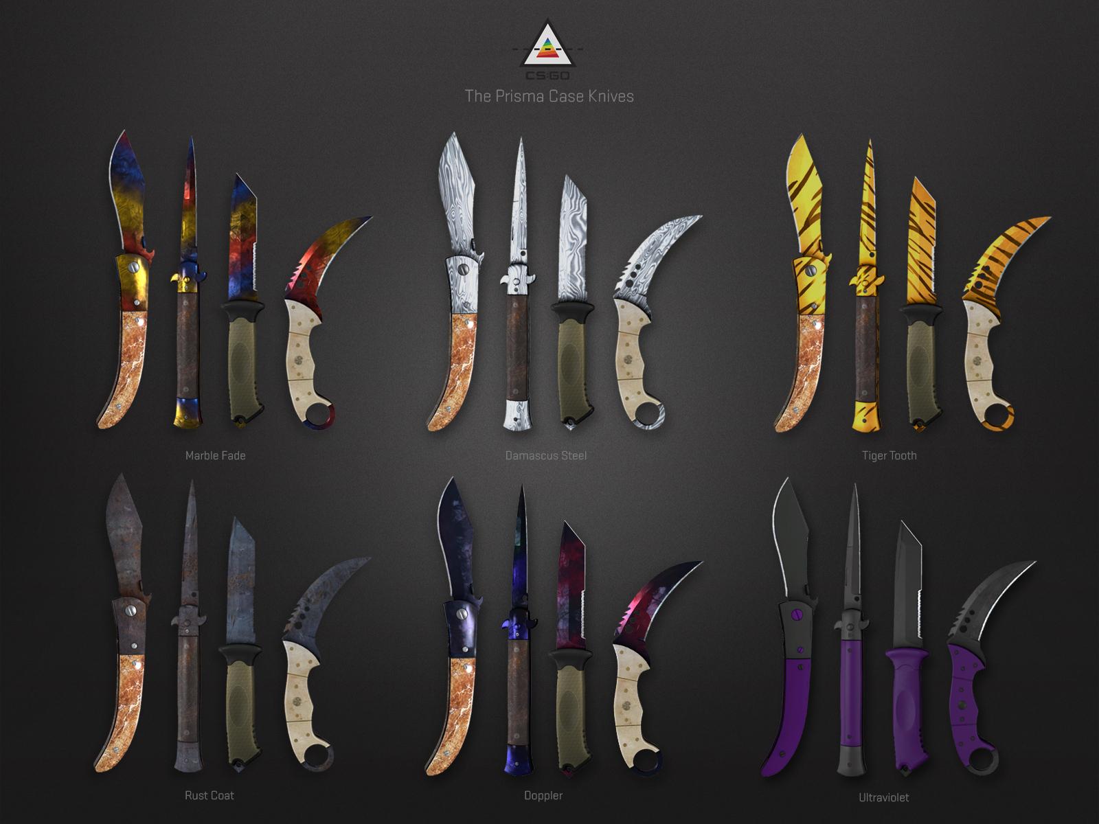 prisma_case22_knives.jpg