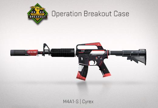 operation_breakout_02.jpg