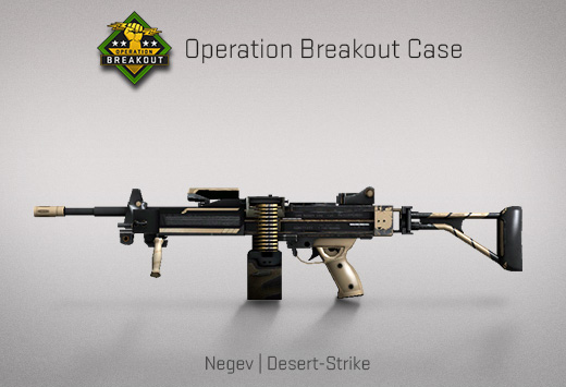operation cs go