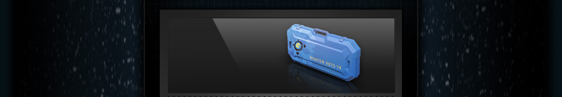http://media.steampowered.com/apps/csgo/images/winteroffensive/bg_07.jpg