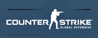 CS Competitive Australia
