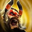 beastmaster primal roar hp2