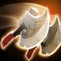 beastmaster wild axes hp1