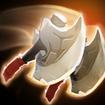 beastmaster wild axes hp2