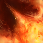 dragon knight breathe fire hp1
