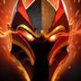 dragon knight dragon blood hp1
