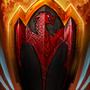 dragon knight dragon tail hp1