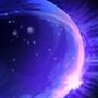 void-38015