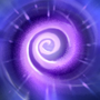 http://media.steampowered.com/apps/dota2/images/abilities/faceless_void_time_lock_hp1.png