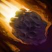 invoker_chaos_meteor_hp2.png