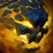 invoker_forge_spirit_hp2.png