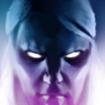invoker_ghost_walk_hp2.png