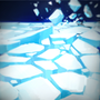 Ice Path