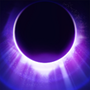 Avatar darkmoon