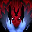 vengefulspirit_command_aura_hp2.png