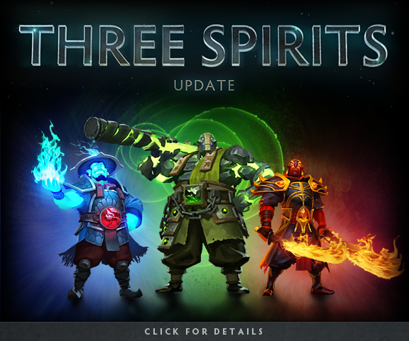 http://media.steampowered.com/apps/dota2/images/blogfiles/blog_image_threespirits.png