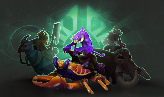 how to compendium work dota forums