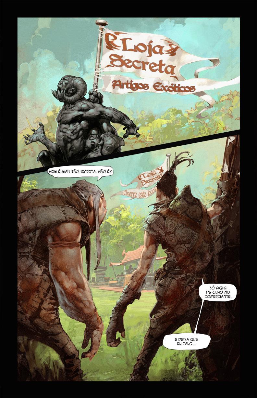 Dota2 Comics Page_08_br