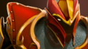 dragon knight hphover