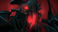 nevermore_lg.png