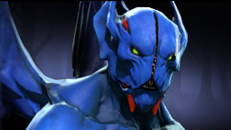 night stalker full
