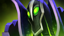 rubick hphover